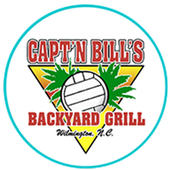 Capt'n Bill's Backyard Grill 1.4.19.59