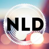 Night Life Dealz 1.7.12.26