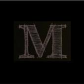 La Manufacture 1.3.5.11