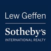 Lew Geffen Sotheby's CTN 1.112.246.614