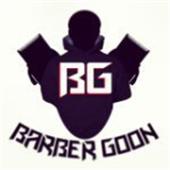 Barber Goon 1.11.21.208