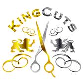 King Cuts 1.14.22.42