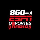 ESPN Deportes San Francisco 1.10.11.85