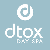 Dtox Day Spa 1.6.9.21