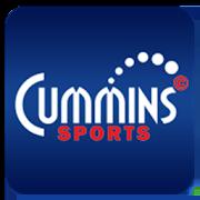 Cummins Sports 1.44.101.203