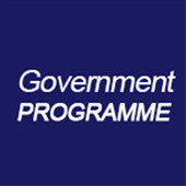 Government Programme 1.7.16.100