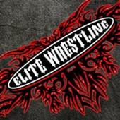 Elite Wrestling NJ