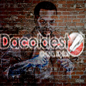 Dacoldest Cuts & Styles
