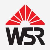 WSR Real Estate