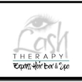 Lash Therapy Express Bar & Spa 1.21.55.310