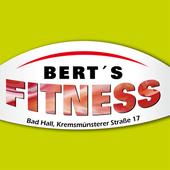 Berts Fitness 1.29.45.86