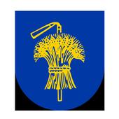 Gemeinde Ofterdingen 1.6.157.827