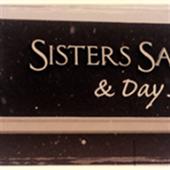 Sisters Salon & Day Spa 1.18.19.23