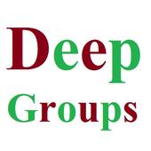 Deep Groups 6.0.1