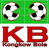 Kongkow Bola