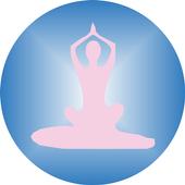 BA Yoga Gratis