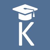 Kyiv Student Network 0.0.2