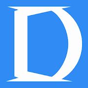 DIGNDIRT 1.0.1