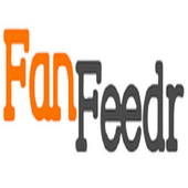 Fanfeedr 1.0