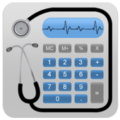 CliniCalc - Medical Calculator 1.0