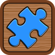 Jigsaw Puzzles : Free Jigsaws For Everyone 1.0.2