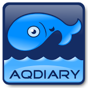 AqDiary 1.5.1