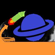ミサイルインギャラクシーMissile In Galaxy 1.0.2