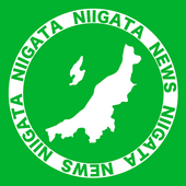 新潟県ニュース アプリdeニュース 1.0.0