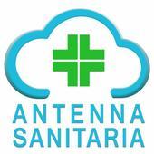 Antenna Sanitaria 2.15
