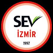 İzmir SEV Schools 1.1