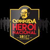 Corrida Herói Nacional