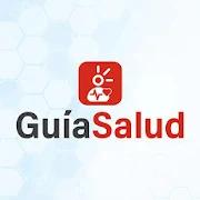 Guia Salud 1.4.0