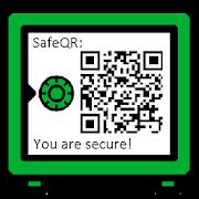 SafeQR 1.0.3.16