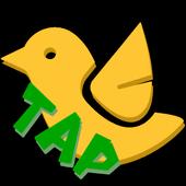 Instantaneous Bird Catcher 1.0