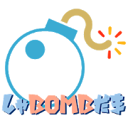 BubbleBomb - Bubbles & Bombs - 1.1