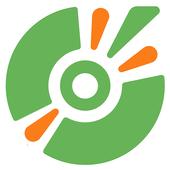 Coc Browser fast downloader