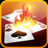 Phỏm, Sâm, Poker Online 0.8.88