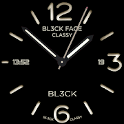 CLASSY Watch Face 1.3
