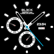 COSMO Watch Face 1.1