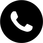 Black Caller Screen Dialer 8.8