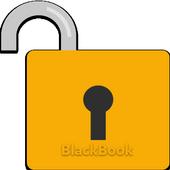 بلاك بوك فتح جميع المواقع المحجوبه مجانا 7.2
