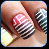 Gel Manicure 2.1