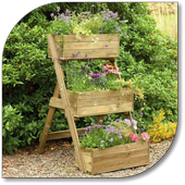Small Garden Ideas 1.0