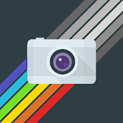 Colorblind Assistant 3.1