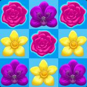 Bloom Blast 0.1.1