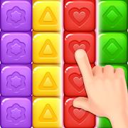 Cube Rush 4.8.40