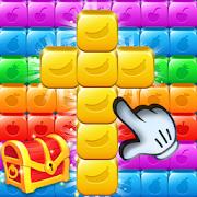 Bricks Blast 1.0001