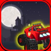 Blaze Race Car 4.0.0