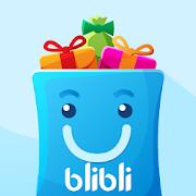 Blibli.com - Online Mall 6.4.0