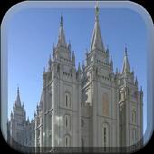 LDS Temples 1.9.2